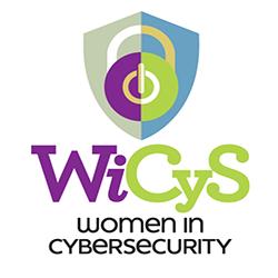 wicys-logo5_0.png